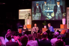 Buma Awards add new categories and join forces with Buma Music in